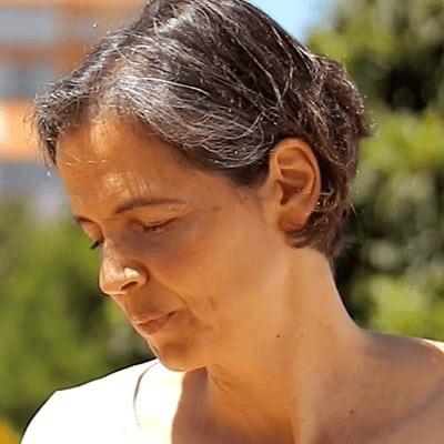 Susana Fonseca, Associação ZERO