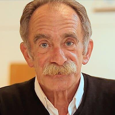 Carlos Neto, Professor Catedrático FMH